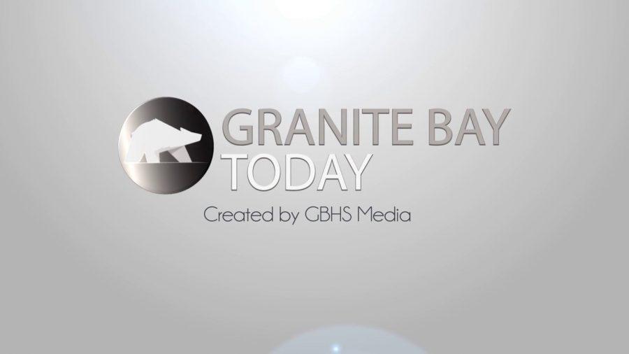 GBT+Bulletin+1.15.15