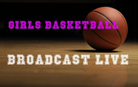 Girls Basketball Live Broadcast vs Nevada Union 2.3.15