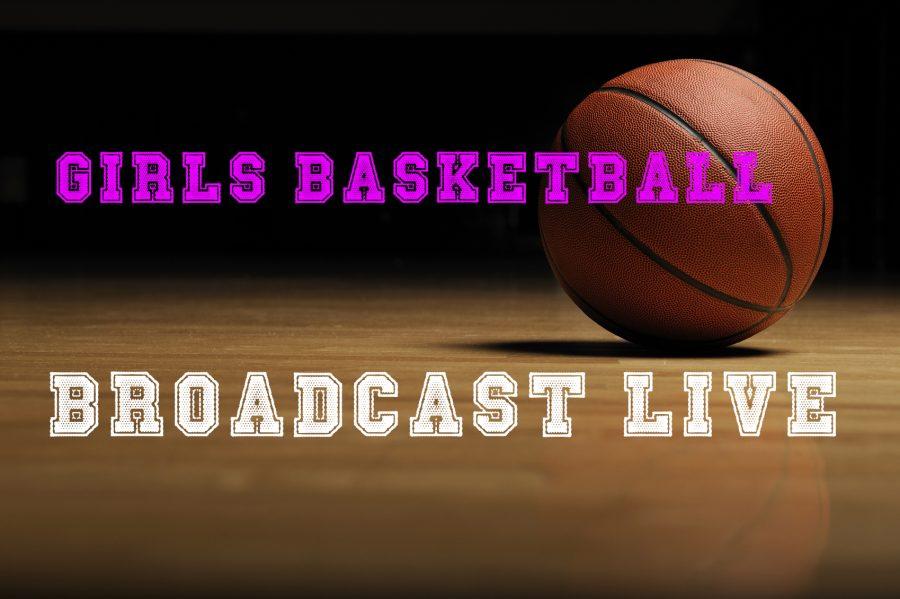 Girls+Basketball+Live+Broadcast+vs+Del+Oro+1.21.15