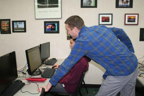 New teachers emerge at GBHS
