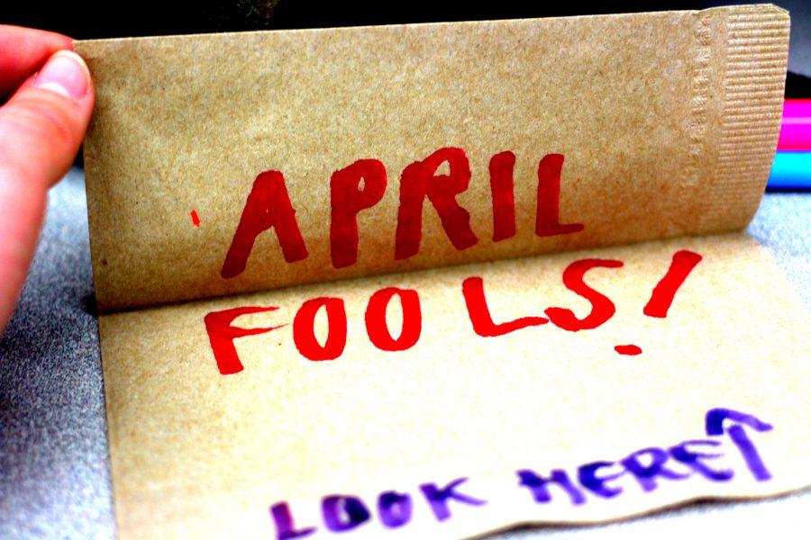 april+fools