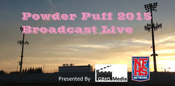 Powder+Puff+2015+Live+Broadcast