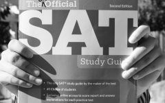"Did College Board ""skill it"" with new SAT?"