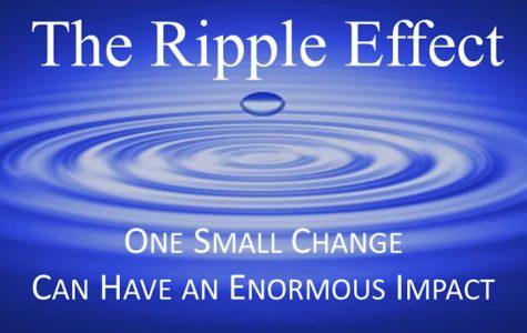 Ripple Effect Bulletin 9.28.15