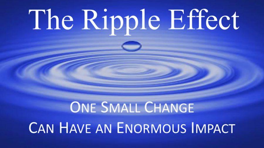 Ripple+Effect+Bulletin+9.28.15