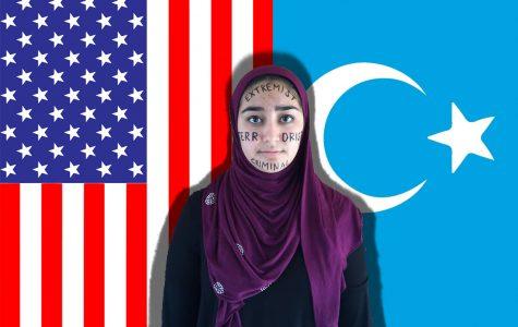 The language of Islamophobia