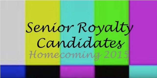 Senior+Homecoming+Candidates+2015+Voting+Video