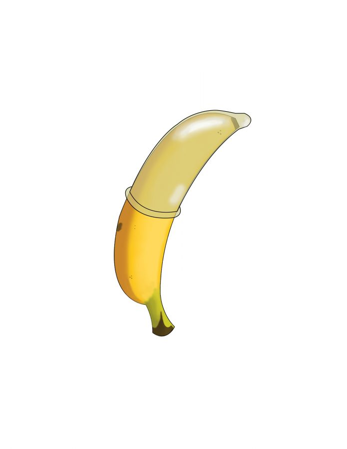 Condom Confusion?