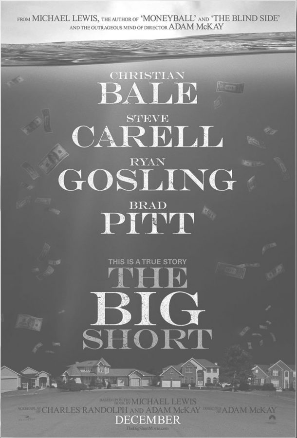 Movie+Review%3A+The+Big+Short