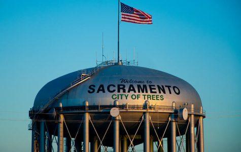 Hidden Gems Of Sacramento