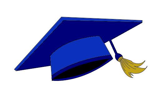 Strange scholarships entice students