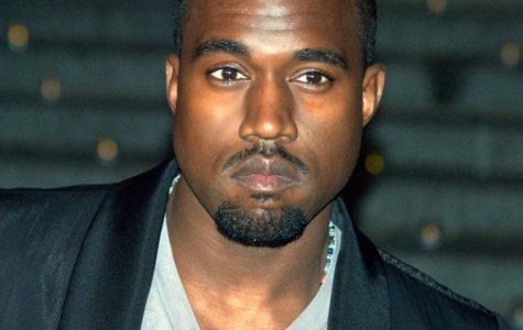 Kanye West fans enraged after Sacramento concert is cut short