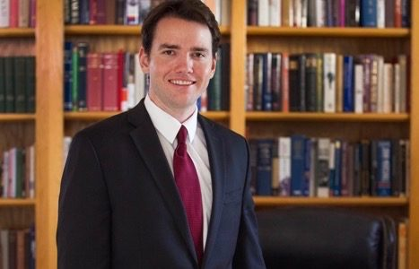 A look into the policies of Kevin Kiley