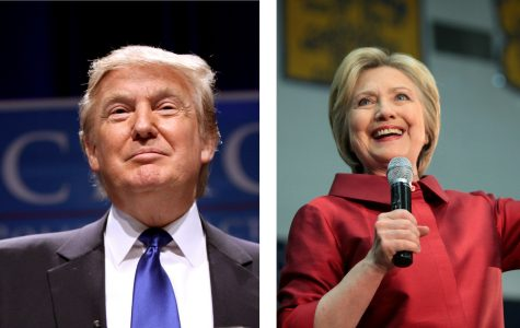 Editorial: 2016 election did not set a good example for today's children