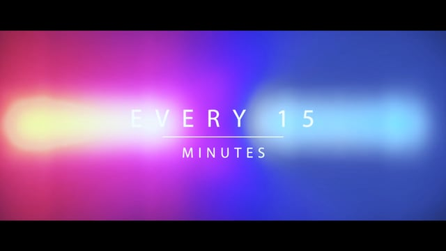 The+Every+15+Minutes+2016+Video