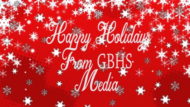 GBHS+Video+Bulletin+12.15.16