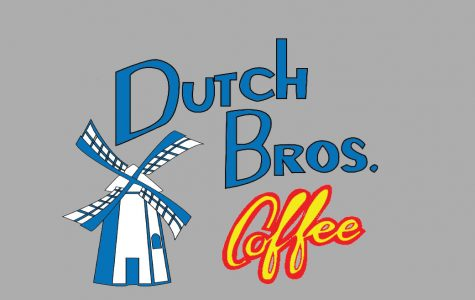 Mythbusting the Dutch Bros. Coffee Conspiracy