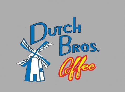 Mythbusting the Dutch Bros. Coffee Conspiracy
