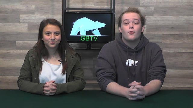 GBHS+Video+Bulletin+1.13.17