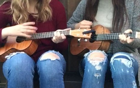 Teaching to a different tune