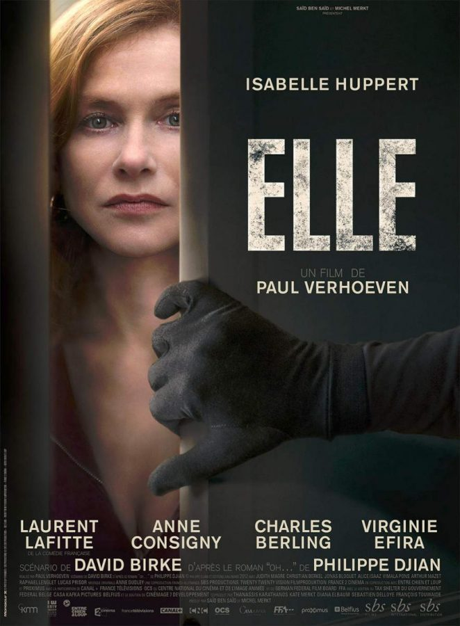 Movie+Review%3A+Elle