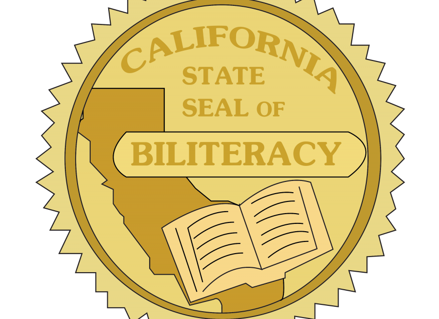 Seal+of+biliteracy+application+changes