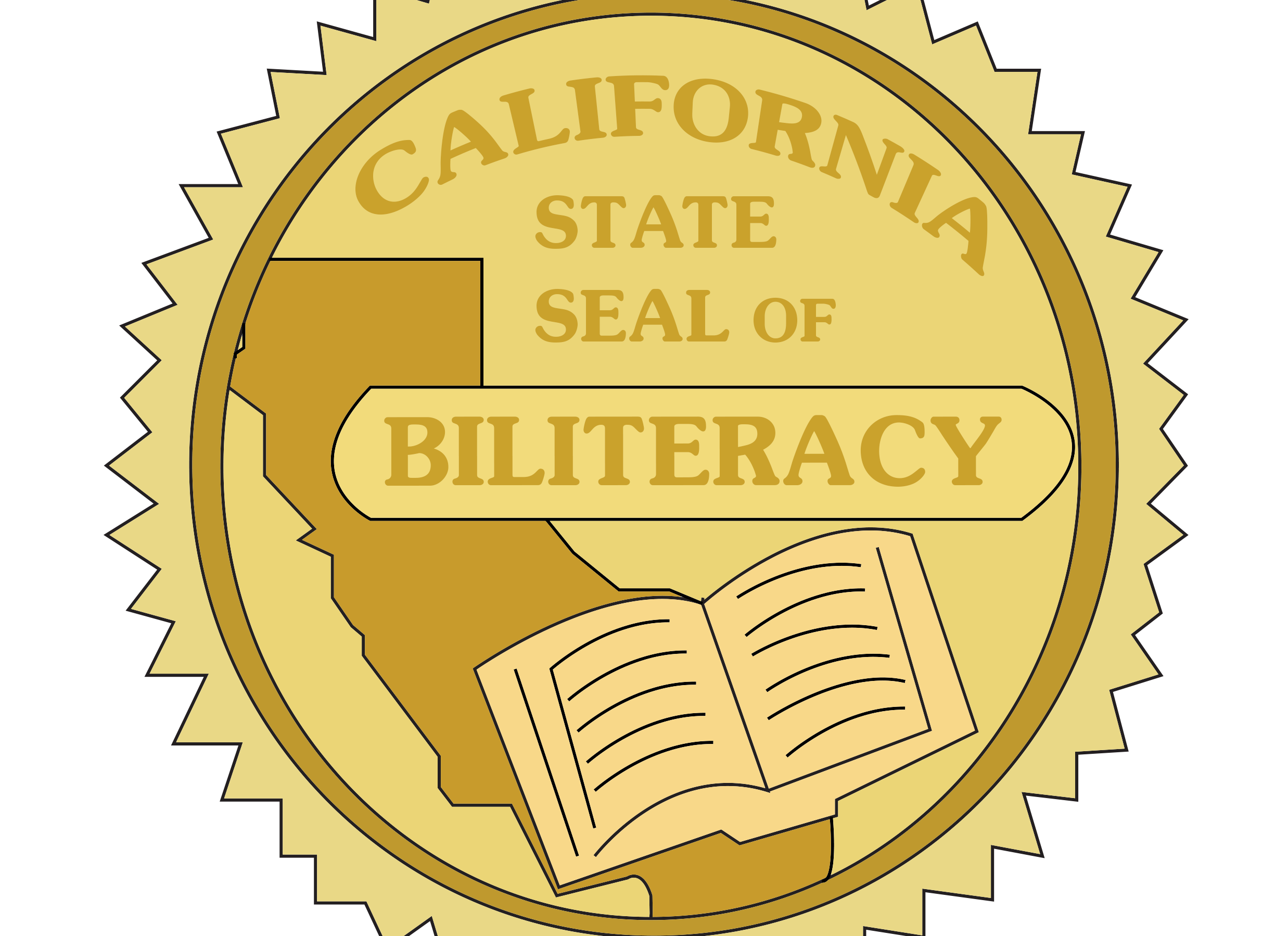 Seal Of Biliteracy Application Changes Granite Bay Today