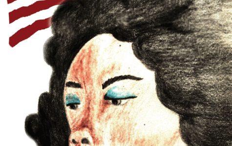 Students feel Black History Month is underrepresented