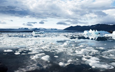 GBHS reacts to climate change controversy