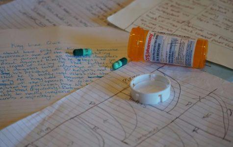 The smart drug