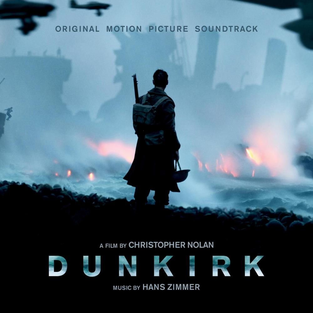 Movie+Review%3A+Dunkirk+%28Russell%29