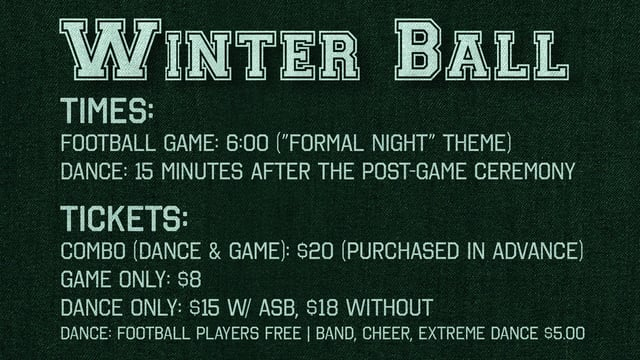 NorCal+football+AND+Winter+Ball+...+together%21+Promo+video