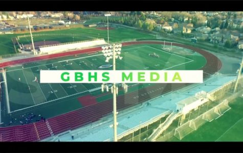 GBTV Video Bulletin 1.24.18