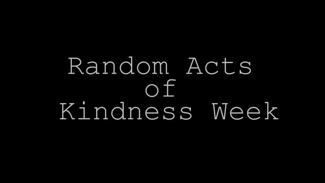 GBHS+Random+Acts+of+Kindness+Week+-+2.16.18