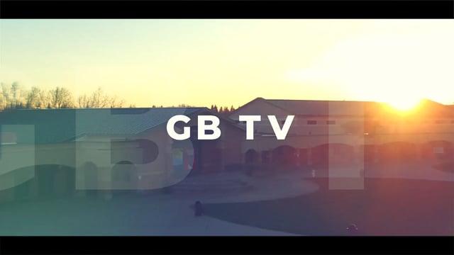 GBTV+Video+Bulletin+2.21.18