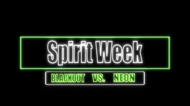Spirit+Week+Spring+2018+-+Wednesday