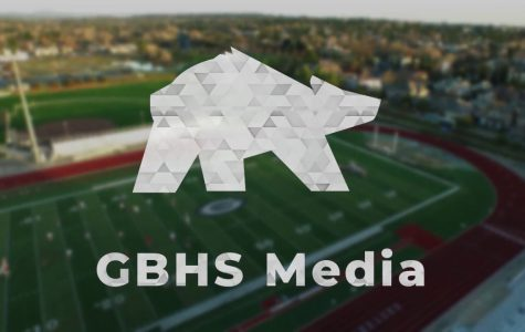 GBTV Video Bulletin 5.2.18