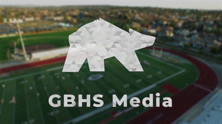 GBTV+Video+Bulletin+5.2.18