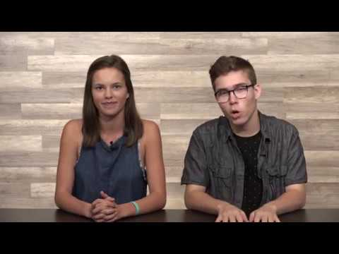 GBTV Video Bulletin 5.9.18
