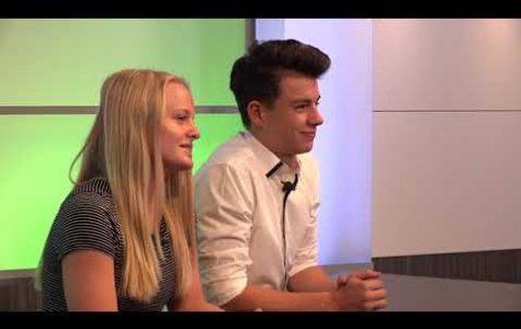 GBTV Video Bulletin 9.19.18