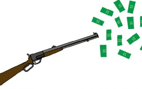NRA Foundation grant funds trap team