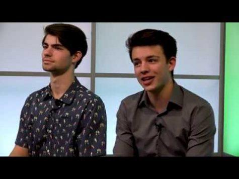 GBTV Video Bulletin 12.7.18