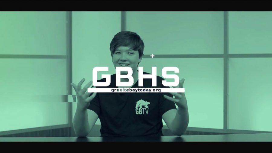 GBTV+Video+Bulletin+1.30.19