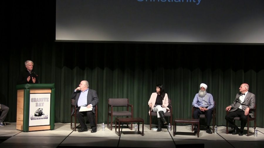 GBHS+Interfaith+Panel+2019
