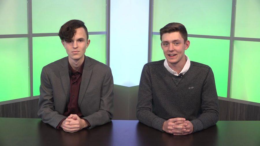 GBTV+Video+Bulletin+2.13.19