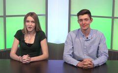 GBTV Video Bulletin 2.22.19
