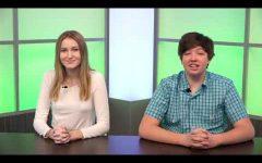 GBTV Video Bulletin 2.27.19