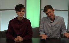 GBTV Video Bulletin 3.20.19