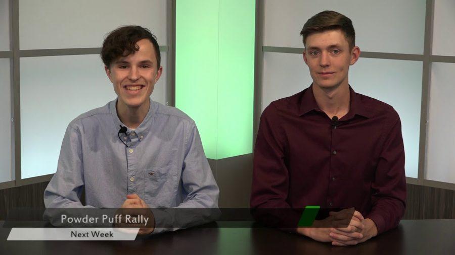 GBTV+Video+Bulletin+3.22.19
