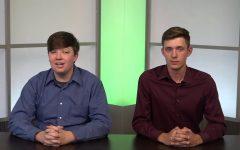 GBTV Video Bulletin 4.24.19